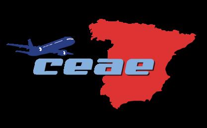 Localización CEAE