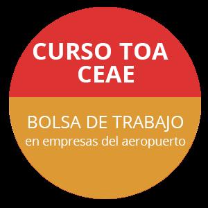 Bolsa de trabajo CEAE