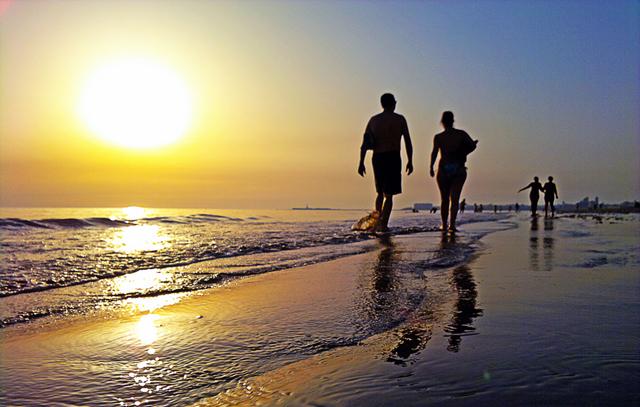 artrosis-playa