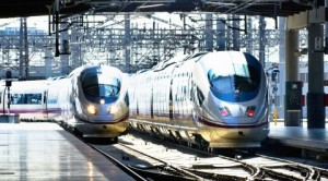 oferta trabajo ferrovial