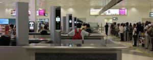 Qatar-DIA-Immigration-Counters-cropped-710x277[1]