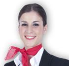 Oferta de empleo TCP: Jornada de puertas abiertas AIR NOSTRUM en Valencia