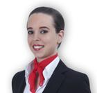 Próxima contratación auxiliares de vuelo en España de la Aerolínea Ryanair: Convocatoria en Barcelona y Valencia