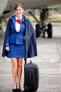 Auxiliar-de-vuelo