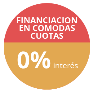 sin intereses
