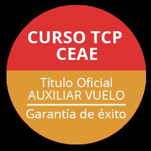 Enhorabuena a los alumnos del curso TCP de Tarragona por el 100% de aprobados en la promoción 10M