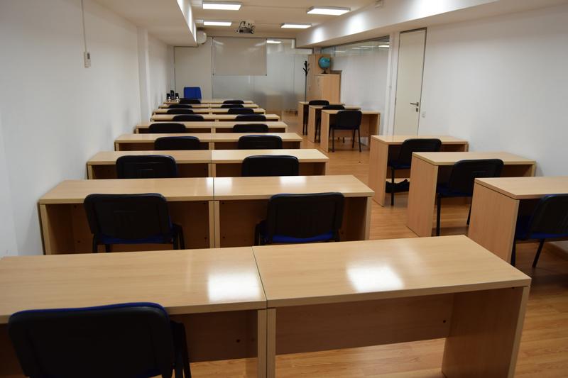 Más del 75% de los estudiantes de Bachillerato no saben qué estudiar este 2017