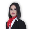 Azafata de Vuelo Iberia Express