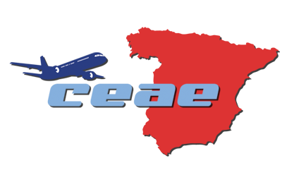localizacion-CEAE