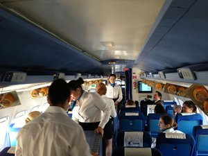 maqueta-avion-CEAE-2