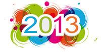 El año 2013 es un buen año para cumplir tus sueños: Formarte como Tripulante de Cabina de Pasajeros TCP en el Centro de Estudios Aeronáuticos CEAE