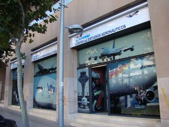 CEAE-Alicante