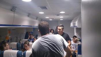 Formando profesionales TCP en el Centro de Estudios Aeronáuticos de Valencia
