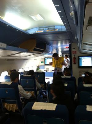 auxiliar-de-vuelo-barcelona