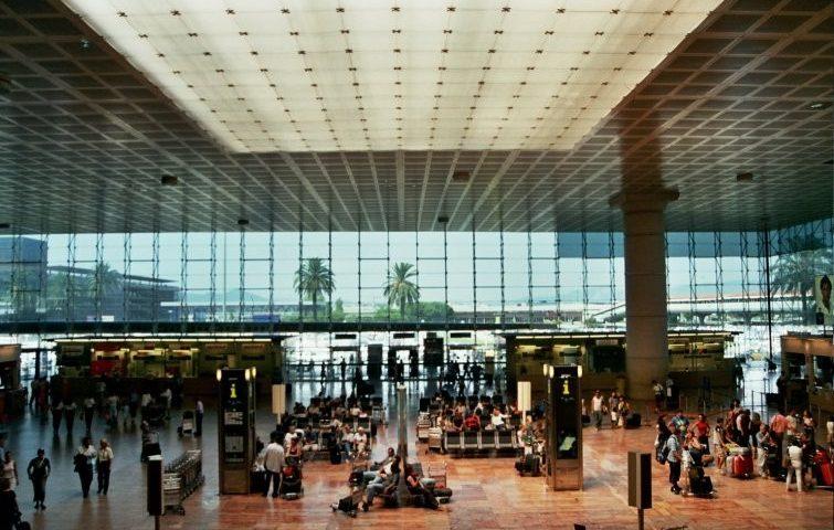 El Prat de Barcelona, un aeropuerto en continúo progreso
