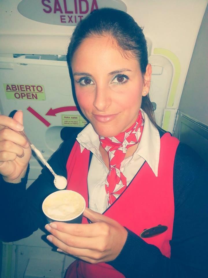 Jornada de Puertas Abiertas de Air Nostrum: Proceso de selección TCP en Valencia