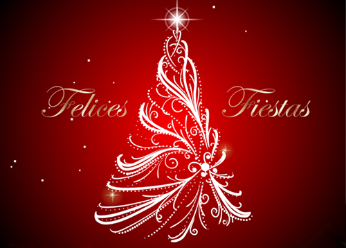 Felices_fiestas
