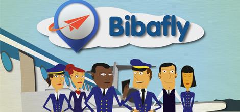 bibafly-diarioazafata