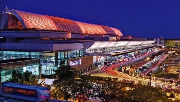 changi-singapur