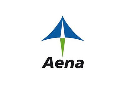 Se incrementará el número de pasajeros en 3,6% en esta temporada según AENA