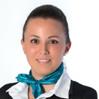 Maria Carmen – Valencia