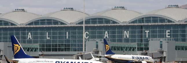 alicante-airport