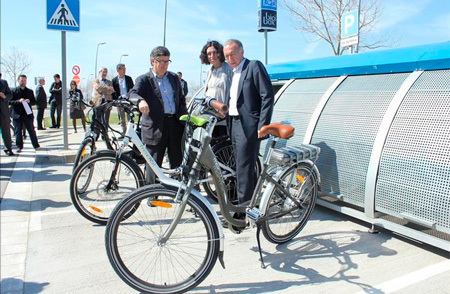 aeropuerto-bici