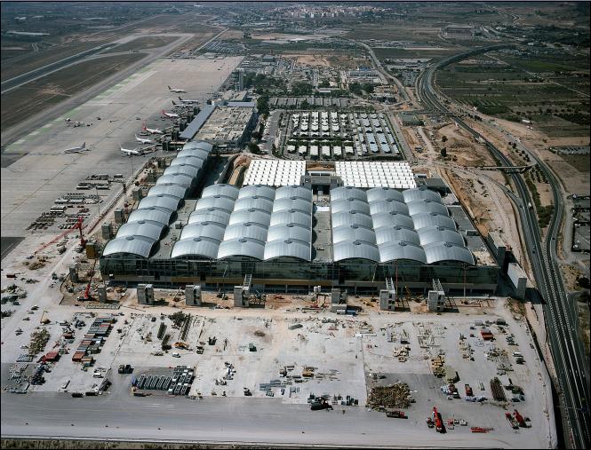 NAT-Aeropuerto-Alicante