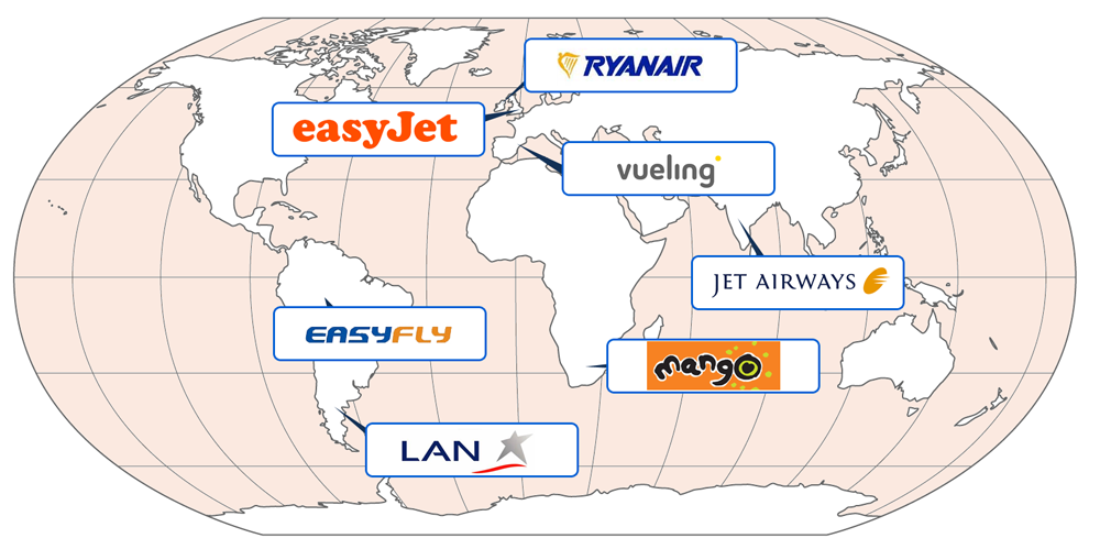 flotas-aerolineas-low-cost[1]