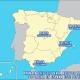 El aeropuerto Barcelona-El Prat retoma la operativa de facturación de pasajeros de cruceros