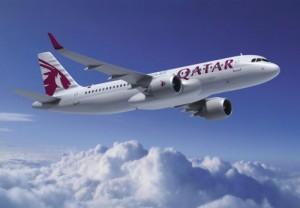 1_Airbus_A320neo_Qatar_Airways_1000[1]