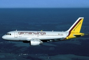 germanwings[1]
