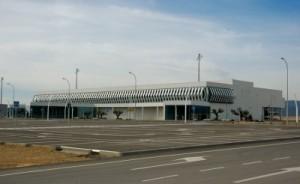 Aeropuerto-de-Castellón[1]