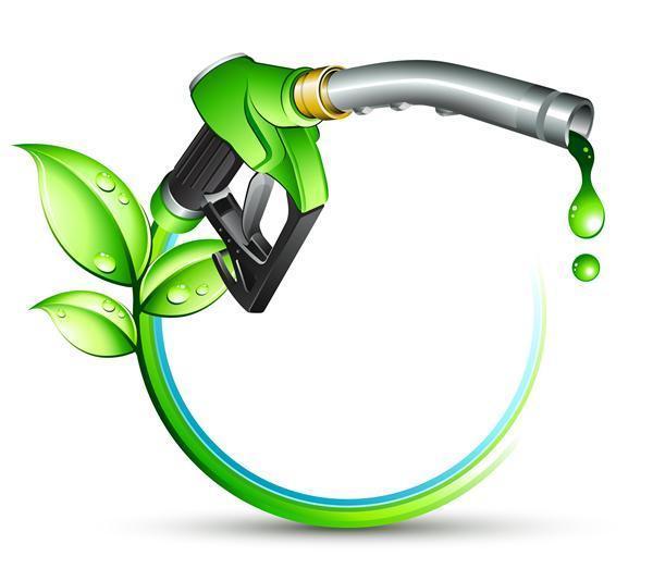 La energía solar y el combustible verde se consolidan como carburantes aéreos