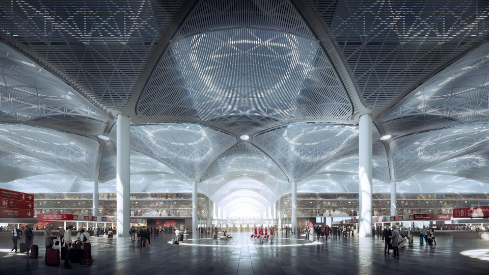 istanbul-new-airport__r003_s[1]