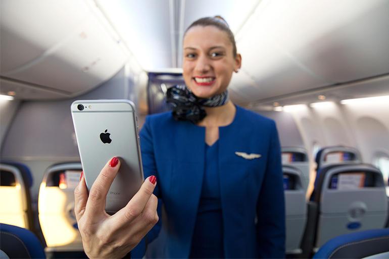 united-iphone-6-plus-vuelos[1]