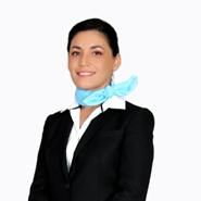 Yasmina – Valencia