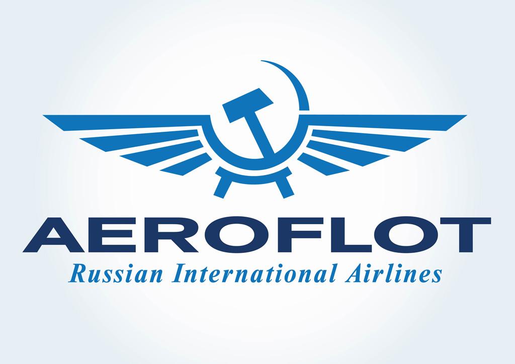 Aeroflot, la aerolínea más puntual del mundo