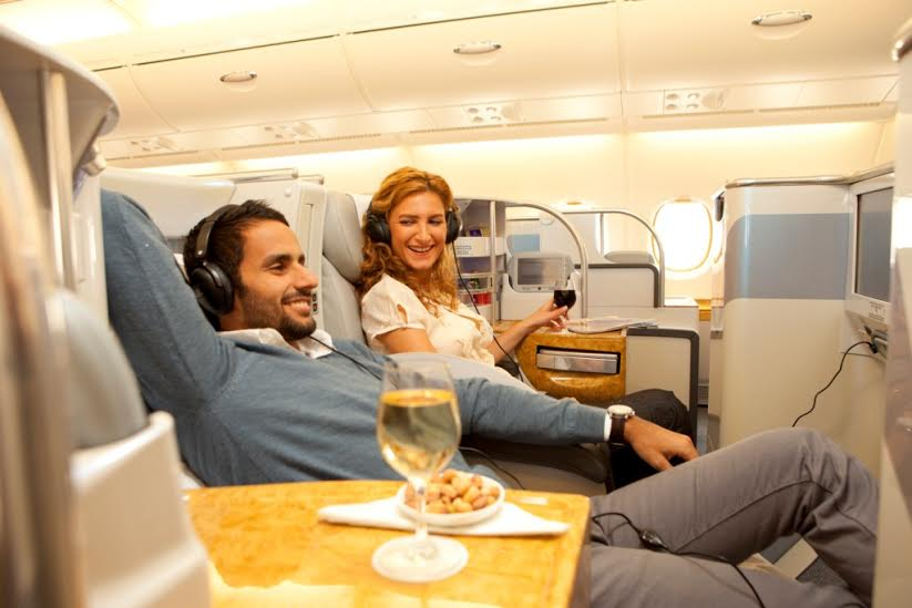 emirates-business-class-vios[1]