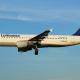 Qatar Airways refuerza la ruta Barcelona – Doha