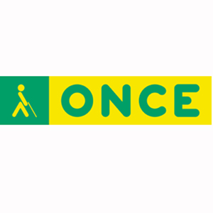 ONCE[1]