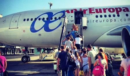 air_europa[1]