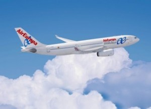 Airbus-330-200-326x235[1]
