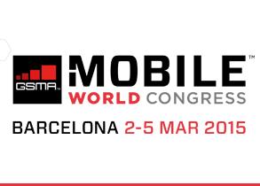 Mobile-World-Congress-20151[1]