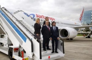 air-europa-dreamliner-hidalgo[1]