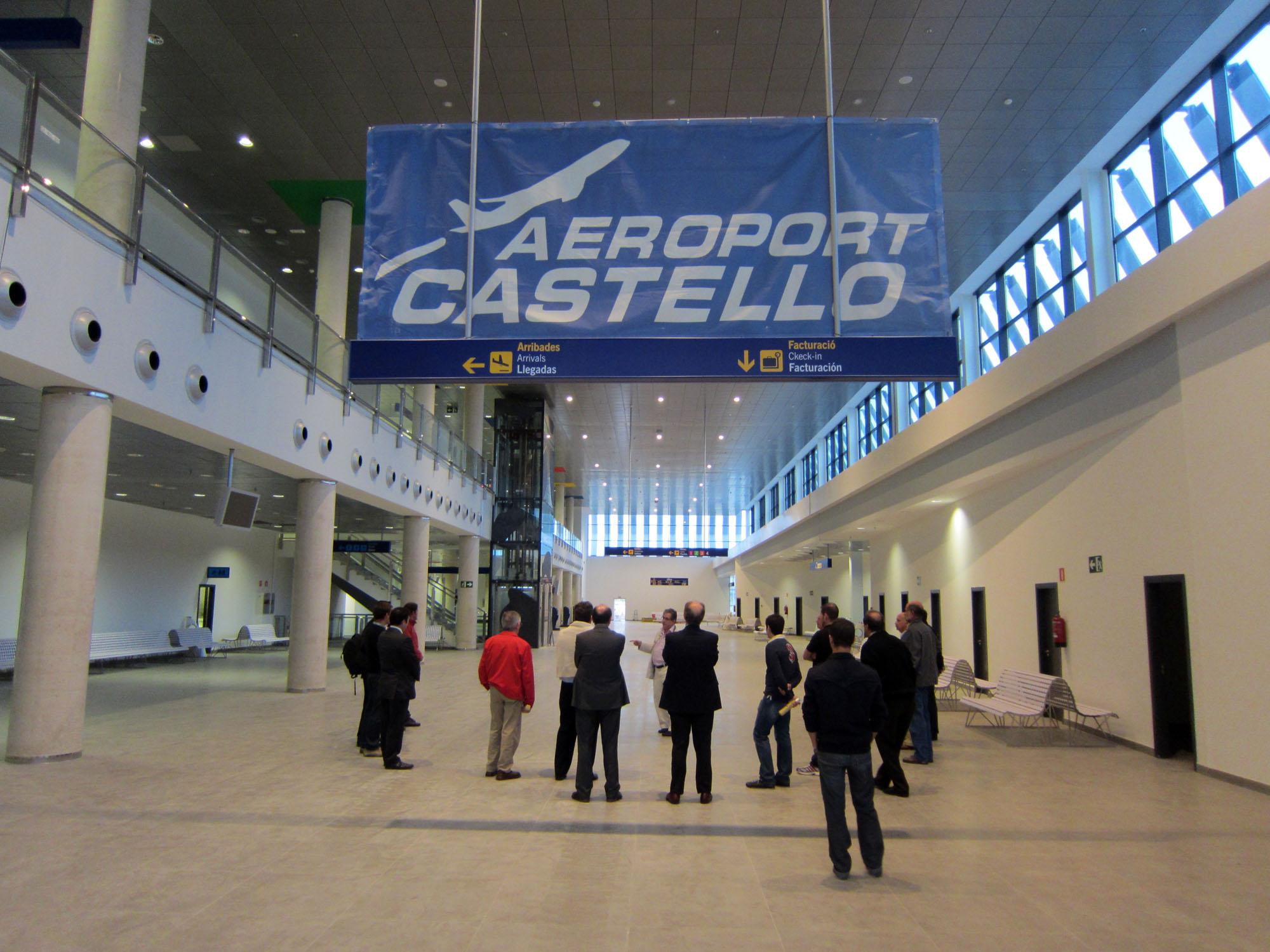 aeropuerto_castelln-5[1]