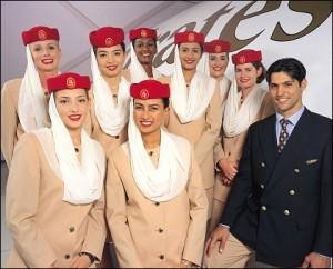 Emirates[1]