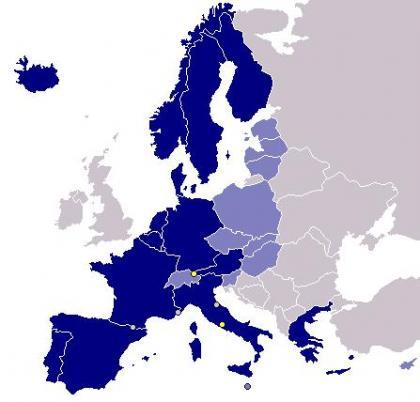 Schengen[1]