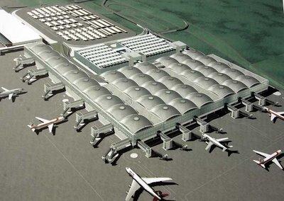Nuevas rutas para verano de 2015 desde el Aeropuerto de Alicante-Elche