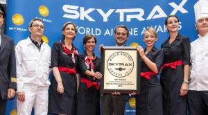 classifica-mondiale-delle-migliori-compagnie-aeree-Skytrax-World-Airline-Awards-2015-672x372[1]